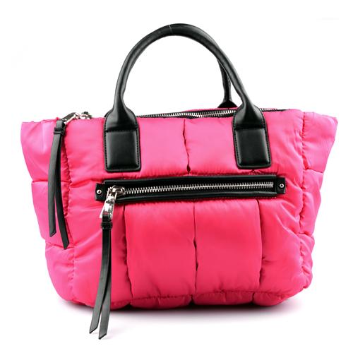 Ежедневна дамска чанта Mae