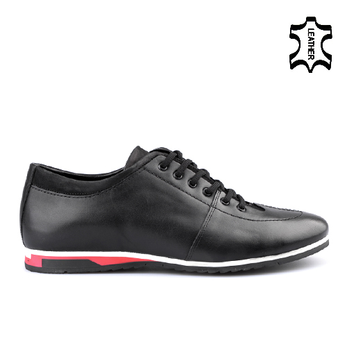Ежедневни обувки Barton
