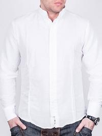 Бяла риза One 2 One