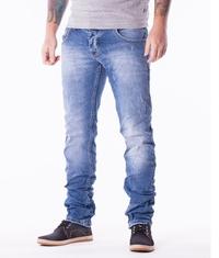 Мъжки дънки Silver Jeans