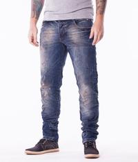 Мъжки дънки Tallar Jeans