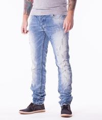 Мъжки дънки Konga Jeans