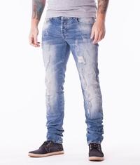 Мъжки дънки Feel Jeans