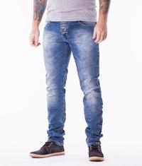 Мъжки дънки Profess Jeans