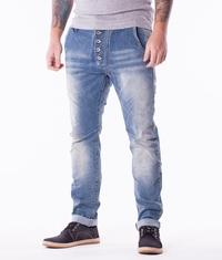 Мъжки дънки Tag Jeans