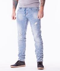 Мъжки дънки Mayra Jeans