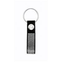 Ключодържател DSE Сваровски Елементи - Луксозен подарък, Код 5038526