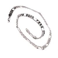 Ланец от стомана АПОЛОН ВЕРСУС, код 316L N119