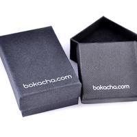 Ключодържател АЛАХАМБРА, Аксесоар за Чанта Колекция UB Boutique #UB K055