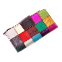 Марков дамски портфейл Cavalli, колекция ZYRDA, естествена кожа, Код ZY D103